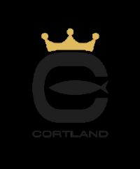 Cortlandline