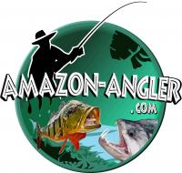 Amazon-Angler